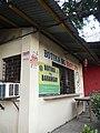0297jfFunnside Highways Sunset Barangay Caloocan Cityfvf 10.JPG
