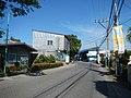 02983jfSabang Halls Chapels San Rafael Roads Bulacanfvf 41.JPG