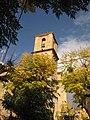 02 Església de Sant Vicenç de Castellet.jpg