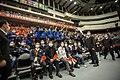 03.07 總統出席高級中學籃球聯賽(HBL)總決賽 (51012614021).jpg