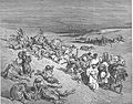 033.The Fifth Plague. Livestock Disease.jpg
