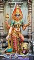 037 Durga (40423985122).jpg