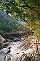 0387 - Nordkorea 2015 - Kumgang Gebirge (22341122063).jpg