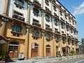 03988jfIntramuros Manila Heritage Landmarksfvf 20.jpg