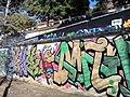 03 Grafiti Popeye.jpg