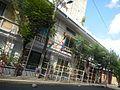 04184jfIntramuros Manila Heritage Landmarksfvf 13.jpg