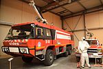 044-2016 10 30 14-39Musée du Sapeur Pompier, Vieux-Ferrette, Sides 2000B 1994-Dodge W200.jpg
