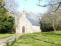 048 Chapelle Saint-Cado.jpg