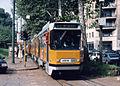 04995-Tram articolato 4958 (1993).jpg
