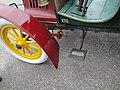 04 Autocar Type VIII (6037119286).jpg