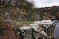 05-245-5007 Шершнянська скеля.jpg