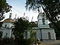 0558 Церковь Иоанна Предтечи в г. Орле РФ.jpg