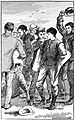 05 Jack is victorious-Illustration by Gordon Browne for Facing Death by G A Henty.jpg