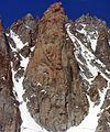 06255 Monti il Grand Capucin Courmayeur 13-06-2006.jpg