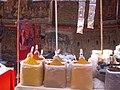 0639 Anjuna Flea Market 2006-02-15 15-16-13 (10544586593).jpg