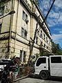 0687jfNational Waterworks Sewerage Authority Courts Buildings Manilafvf 01.jpg