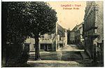 06951-Lengefeld-1906-Freiberger Straße-Brück & Sohn Kunstverlag.jpg