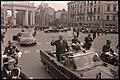 07.05.1971. Voyage de G. Pompidou à Toulouse. (1971) - 53Fi3534.jpg