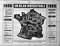 07.11.1972. Repro journal Municipales 65. (1972) - 53Fi3311.jpg