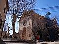 07170 Valldemossa, Illes Balears, Spain - panoramio (44).jpg