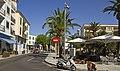 07200 Felanitx, Illes Balears, Spain - panoramio.jpg