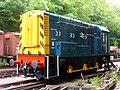 08202 at Avon Valley Railway (26799392383).jpg
