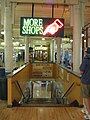 08 Pike Place Market down under on fifth floor.jpg