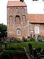 08 Suurhuser Kirche (bei Emden, Ostfriesland).jpg