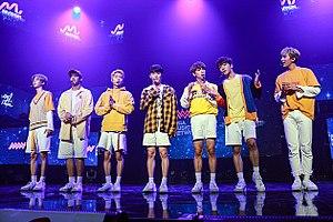 09월 26일 뮤콘 쇼케이스 MUCON Showcase (51).jpg