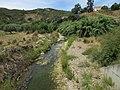 09-06-2017 Arade river, Águas Frias de Baixo, Alte (6).JPG