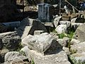 09765 - Rome - Roman Forum (3505056080).jpg