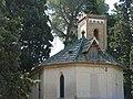 09 Casa Pladellorens (Vilafranca del Penedès), capella.jpg