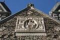 0 Clervaux - Église décanale Saints Cômes et Damien (2).JPG