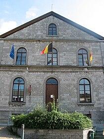 0 Ferrières - Maison communale (1).JPG