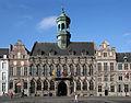 0 Mons - Hôtel de ville (1).jpg