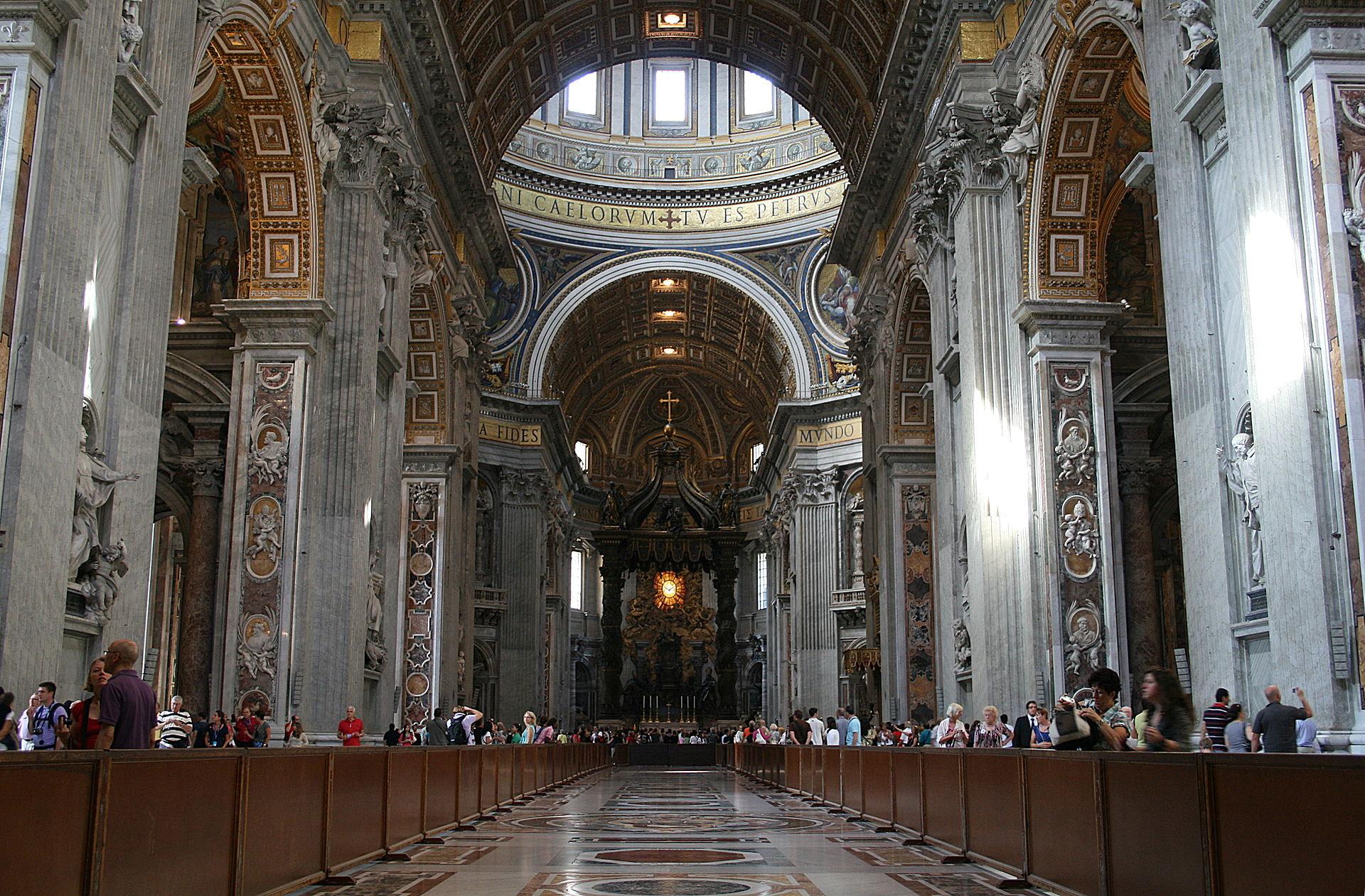 1920px-0_Nef_-_Basilique_St-Pierre_-_Vatican.JPG