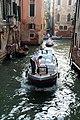 0 Venise, Rio del Fontego dei Tedeschi.JPG
