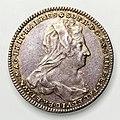 1-4 Sterbethaler 1714 Sophia (obv)-0750.jpg