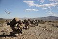 1-7 repels enemy assault at Lava Training Area 140203-M-OM885-207.jpg