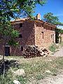 1-Ademuz Casas de Guerrero (2015)0004.jpg