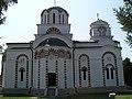 1-Crkva-Sv-proroka-Jeremije-u-Vrbovcu 1383141840.jpg