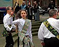 1.1.16 Sheffield Morris Dancing 080 (24108318725).jpg