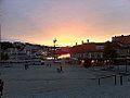 10-30PM in Stavanger.jpg
