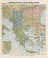 10-Balkanländer (1918).png