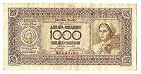 1000din-1946