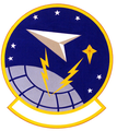 1002 Space Systems Support Sq emblem.png