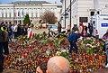 10042010 Warszawa 10.jpg