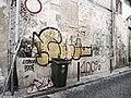 100 Bairro Alto (29628903).jpeg