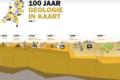 100 jaar geologie in Kaart (cropped).png