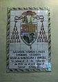 104 Salvador Casañas i Pagès, c. Amargós.jpg